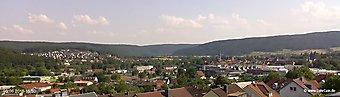 lohr-webcam-05-06-2018-16:50