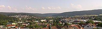 lohr-webcam-05-06-2018-17:30