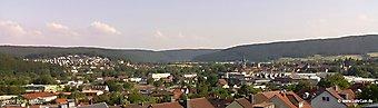 lohr-webcam-05-06-2018-18:00