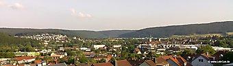 lohr-webcam-05-06-2018-19:20
