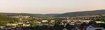 lohr-webcam-05-06-2018-20:00