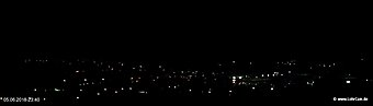 lohr-webcam-05-06-2018-23:40