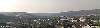 lohr-webcam-06-06-2018-08:50