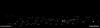 lohr-webcam-07-06-2018-00:30