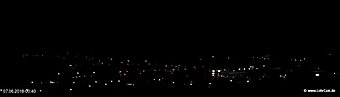 lohr-webcam-07-06-2018-00:40