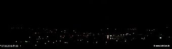 lohr-webcam-07-06-2018-01:00