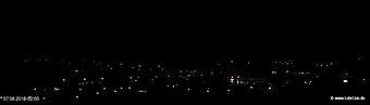 lohr-webcam-07-06-2018-02:00
