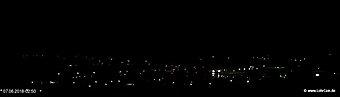 lohr-webcam-07-06-2018-02:50