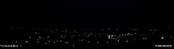 lohr-webcam-07-06-2018-04:10
