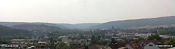 lohr-webcam-07-06-2018-11:30
