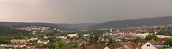 lohr-webcam-07-06-2018-16:30