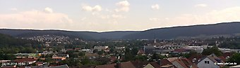 lohr-webcam-08-06-2018-15:50
