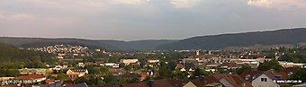 lohr-webcam-08-06-2018-19:50