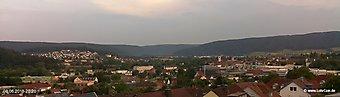 lohr-webcam-08-06-2018-20:20