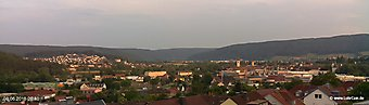 lohr-webcam-08-06-2018-20:40