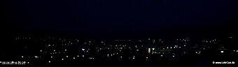 lohr-webcam-08-06-2018-22:20