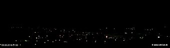 lohr-webcam-09-06-2018-01:50