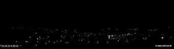lohr-webcam-09-06-2018-02:00
