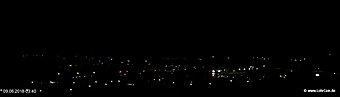 lohr-webcam-09-06-2018-03:40