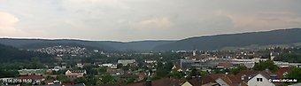 lohr-webcam-09-06-2018-15:50