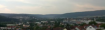 lohr-webcam-09-06-2018-16:10