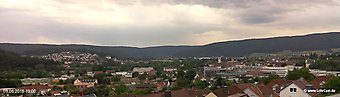 lohr-webcam-09-06-2018-19:00