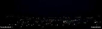 lohr-webcam-09-06-2018-22:20
