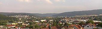 lohr-webcam-10-06-2018-18:50