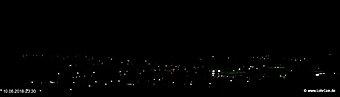 lohr-webcam-10-06-2018-23:30
