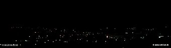 lohr-webcam-11-06-2018-00:00