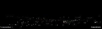 lohr-webcam-11-06-2018-00:40