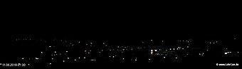 lohr-webcam-11-06-2018-01:30