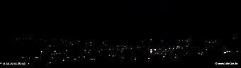 lohr-webcam-11-06-2018-02:00