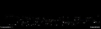 lohr-webcam-11-06-2018-02:10