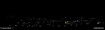 lohr-webcam-11-06-2018-02:30