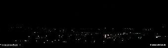 lohr-webcam-11-06-2018-03:20