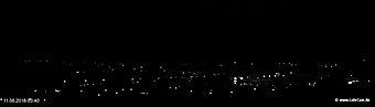 lohr-webcam-11-06-2018-03:40