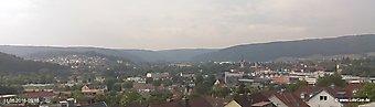lohr-webcam-11-06-2018-09:10