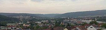 lohr-webcam-11-06-2018-10:00