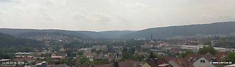 lohr-webcam-11-06-2018-12:10