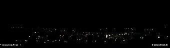 lohr-webcam-13-06-2018-01:30