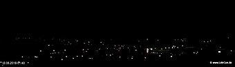 lohr-webcam-13-06-2018-01:40