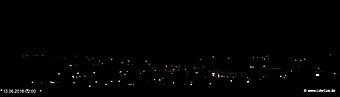 lohr-webcam-13-06-2018-02:00