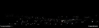 lohr-webcam-13-06-2018-02:20