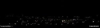 lohr-webcam-13-06-2018-03:20