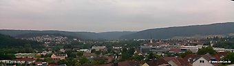 lohr-webcam-13-06-2018-05:50
