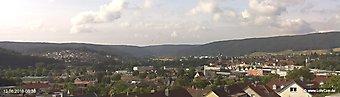 lohr-webcam-13-06-2018-08:30