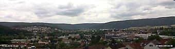 lohr-webcam-13-06-2018-13:40