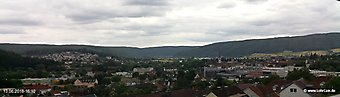lohr-webcam-13-06-2018-16:10