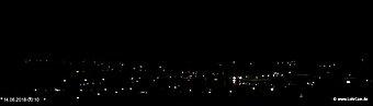 lohr-webcam-14-06-2018-00:10